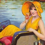 Drink postcard2