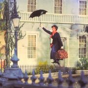 Poppins and house