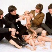 Beatles butcher outtake1