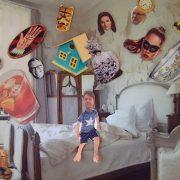 Lucid dreaming 10
