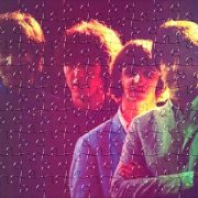 beatles-jigsaw1