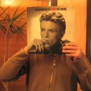 Bowie sleeveface2