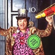 Lord Sutch genius1