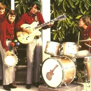Monkees5 copy
