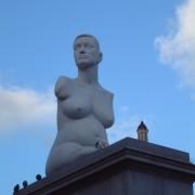 Trafalgar Square 003