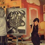 Picasso Dora 2