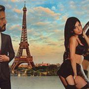 Eiffel suspenders1